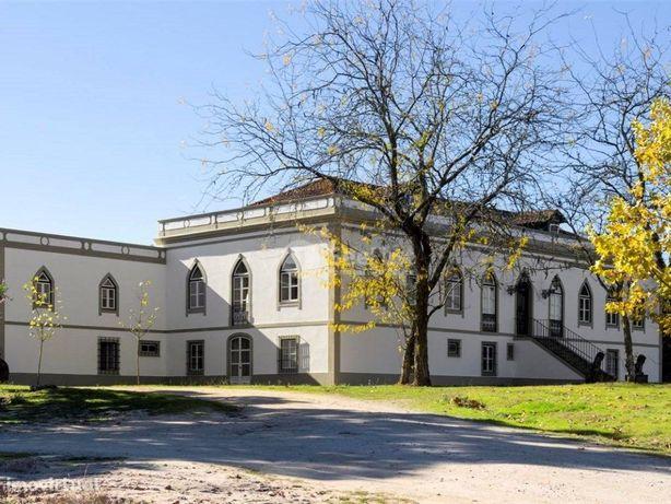 Herdade com 46 Ha e Casa Senhorial de 1889
