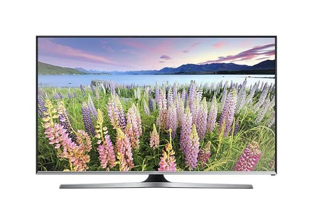 Peças para TV Samsung UE43J5500AK