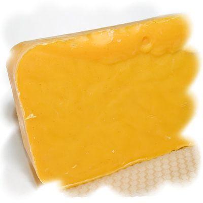 100% чистый натуральный пчелиный воск для косметики и мыловарения и др