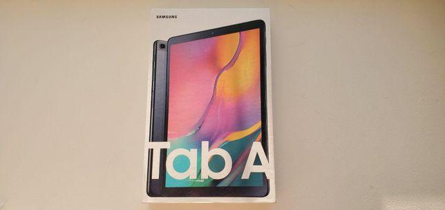 Samsung Galaxy Tab A 128GB ROM
