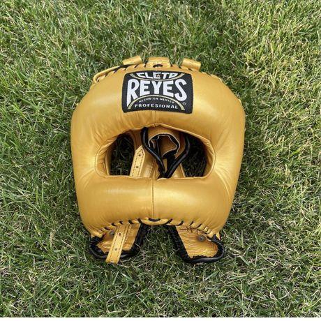 Шлем Reyes новый шлем, размкр не пожошел