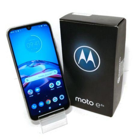 Motorola Moto E 6s komplet