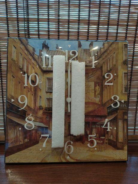 Часы настенные Artigianato Toscano (Italy)