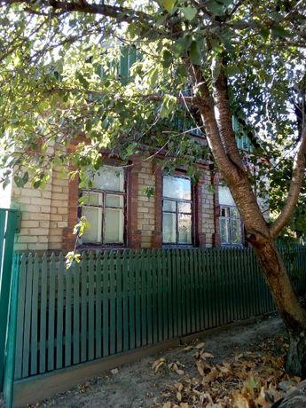 Продам дом в г.Константиновка