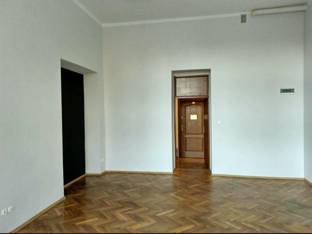 Biuro 36,3m2 - BEZ PROWIZJI - Bezpośrednio od właściciela