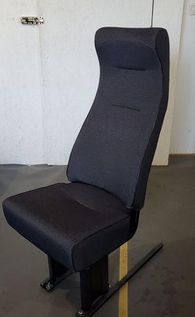 Новые сидения (сидіння) для микроавтобуса,буса,маршрутки и автобуса.