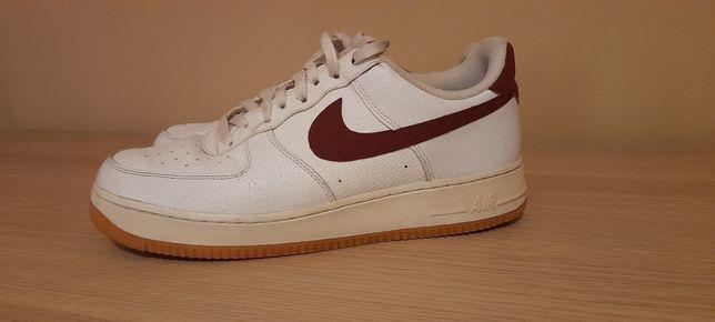 Ténis Nike AirForce