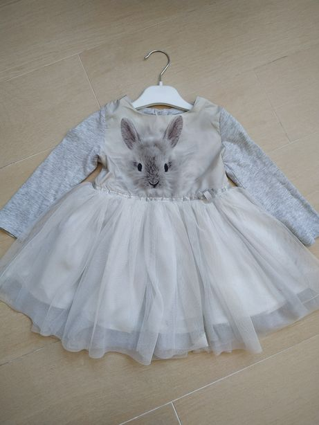 Плаття,платье, платтячко,болеро,сукня