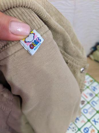 Весенний пиджак 110р