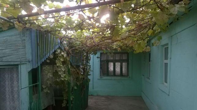 Продам дом в г. Рени Одесская область