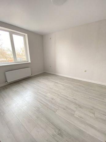 Продам полноценную 1 комн квартиру в новом доме. С ремонтом.