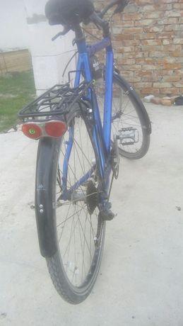 Ritchey/велосипед