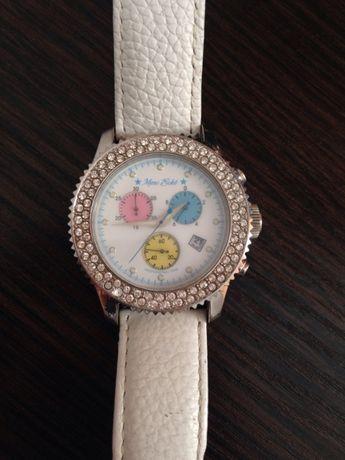 Часы marc esko. Оригинал
