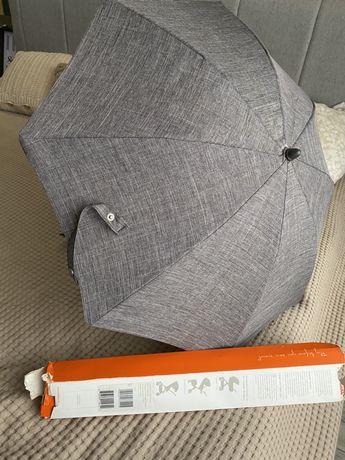 Stokke зонт, зонтик оригинал