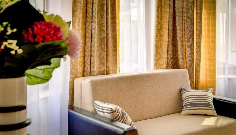 Апартаменты Аркадия 7 фонтана супер цена! Длительно и посуточно.-1