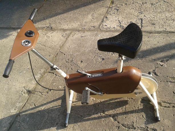 rowerek rower treningowy KETTLER