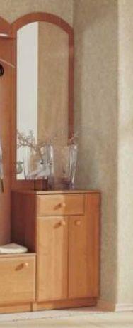 Мебель для прихожей тумба и зеркало