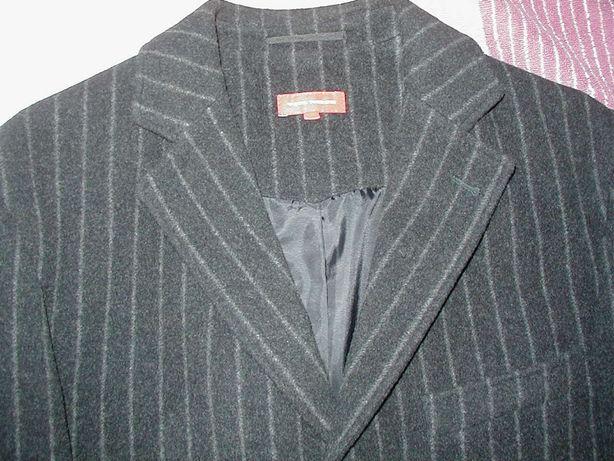 Płaszcz Tom Tailor rozmiar 54