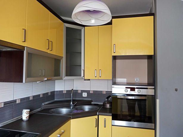 Sprzedam mieszkanie w Lubawie