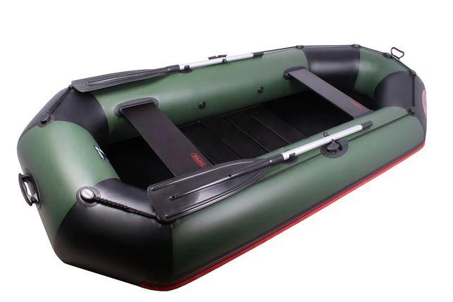 лодка VULKAN V280 LSP
