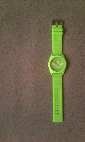 Zegarek Adidas Damski-Polecam jak Nowy