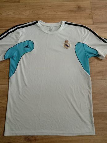 Футболка ФК Реал Мадрид