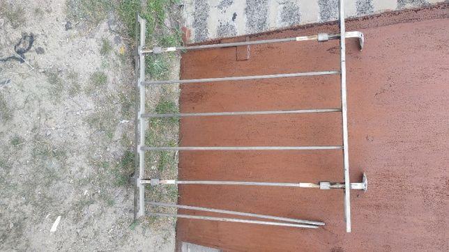 Багажник на крышу ваз 2101-2107