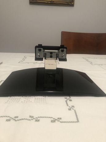 LG M2450 suporte de mesa de TV Led