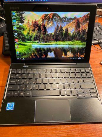 Продаю планшет-нетбук Lenovo Ideapad MIIX 310-10ICR 2/32gb + SD 128GB