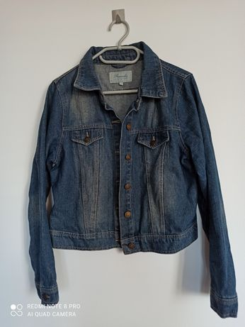 Modna katana jeans L/Xl