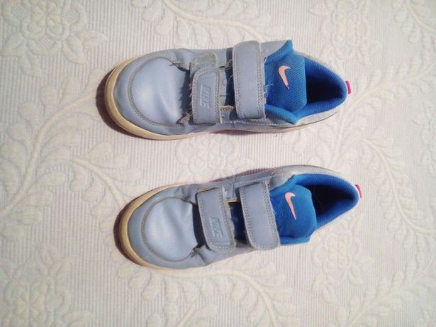 Sapatilhas originais adidas, converse e Nike