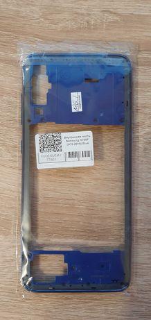Продам дешево внутреннюю часть на Samsung a 70.ОРИГИНАЛ