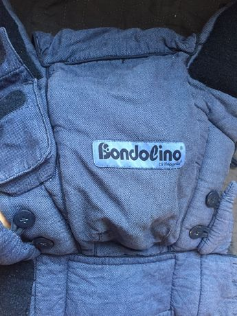 Bondolino