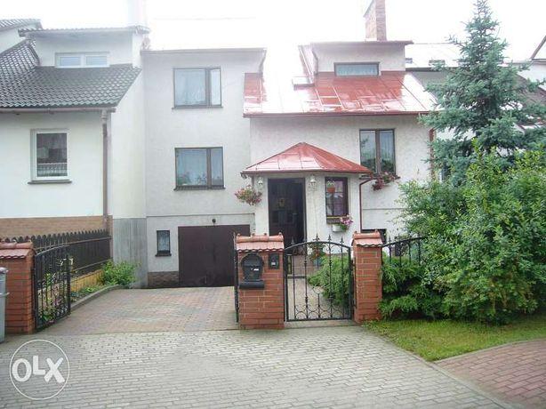 Dom dla firm, pokoje dla firm, Wołów, Brzeg Dolny Kwatery pracownicze