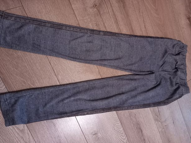 Дитячі штани/лосіни