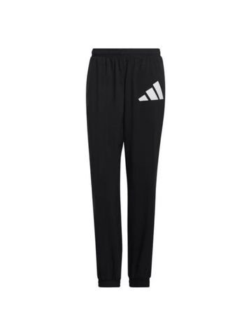Spodnie Adidas Woven Bos Pant
