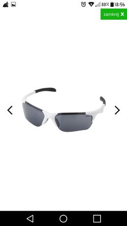 Okulary przeciwsłoneczne firmy slazenger meskie