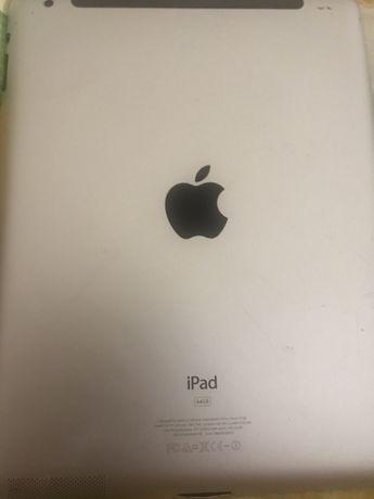 iPade 2 , 64gb