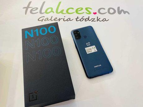 ONEPLUS NORD N100 Telakces.com Galeria Łódzka