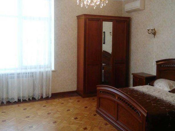 Продаю квартиру в пер. Каркашадзе. baz-03