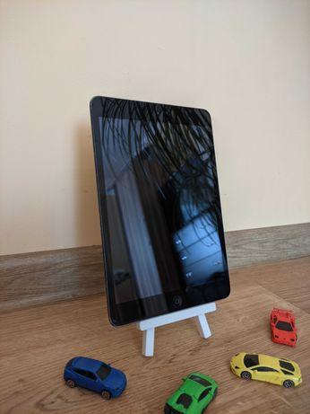 Ipad Mini A1432 16 Gb