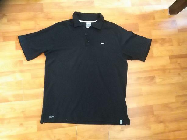 Koszulka Nike Fitory XL 188 cm