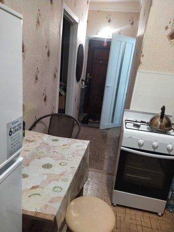 Квартира в центре Киева