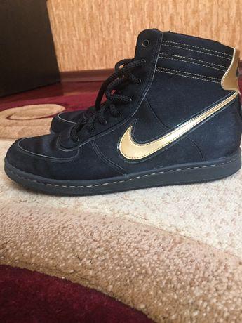 Продам обувь Nike!