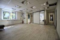 Нежилое помещение 273м2 возле м. Дорогожичи - Окупаемость до 6 лет!