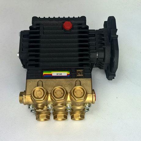 Pompa Interpump W140B , 140 bar / 12l/min 720l/h myjnia bezdotykowa