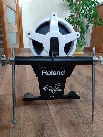 Pad stopy Roland KD-85