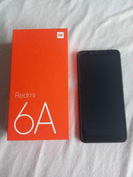 Xiaomi Redmi 6A używany