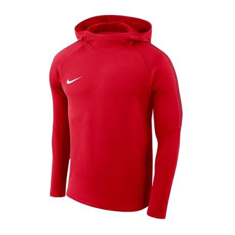 Bluza Nike JR dry academy