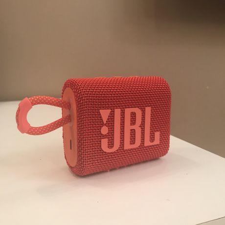 Przedam JBL Go 3